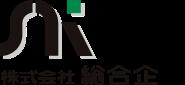 株式会社総合企画のロゴ